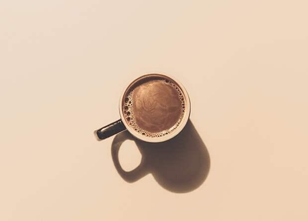 Американские ученые выяснили, как изменится вкус кофе из-за глобального потепления