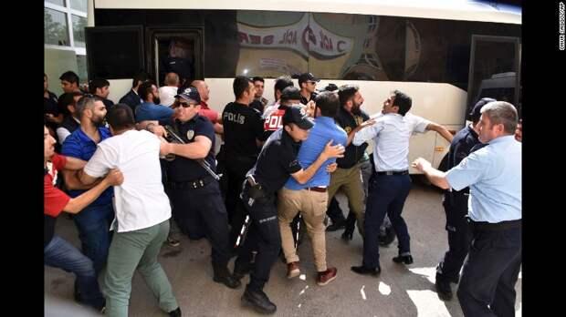 160720115244-01-turkey-arrests-0720-exlarge-169