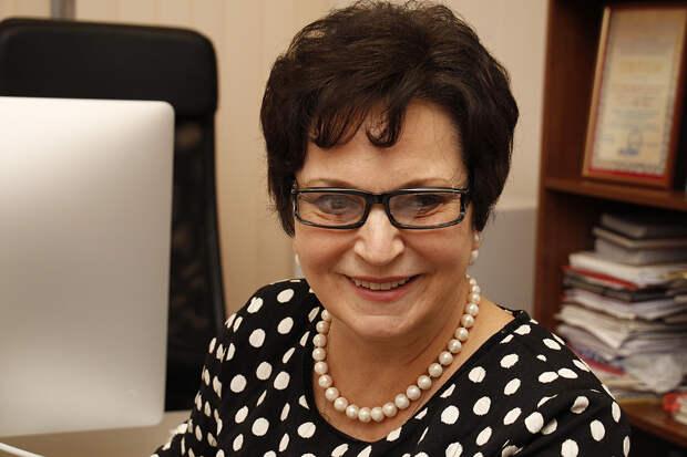 Сенатор цинично призвала не желающих выживать на 3500 рублей помнить об ужасах войны