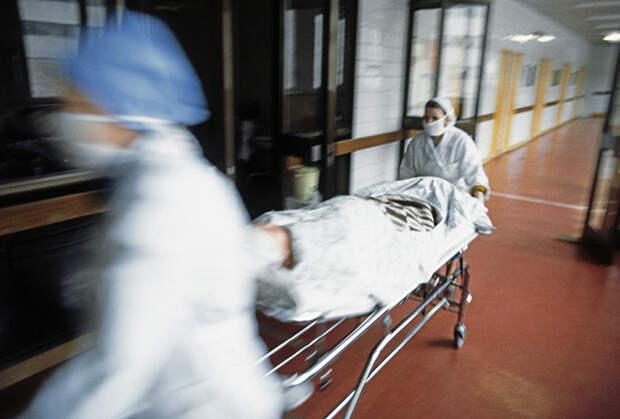 Когда и почему советскую онкологию ждал крах