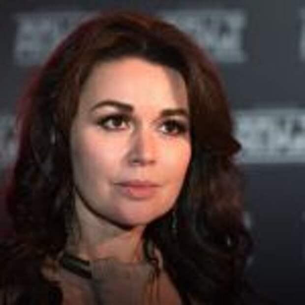 Подруга онкобольной Заворотнюк певица Пьер-Мари рассказала подробности о состоянии актрисы