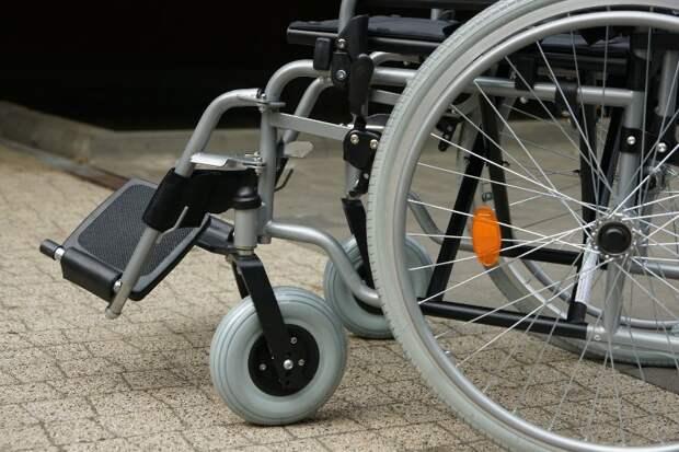 В СЗАО работает Окружная Служба социального сопровождения семей, воспитывающих детей-инвалидов на дому