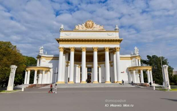 История алфавита и уроки каллиграфии: центру славянской письменности «Слово» — два года
