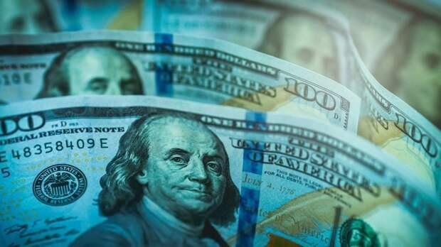 США отреагировали на планы России и Китая отказаться от доллара