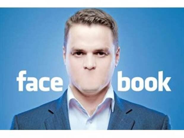 Информационная травля: как Facebook за одну минуту удалил 15 тысяч статей российских СМИ