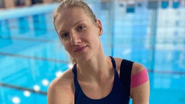 Россиянки Ромашина и Колесниченко завоевали золото ЧЕ по синхронному плаванию