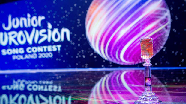 Манижа прошла в финал конкурса «Евровидение»