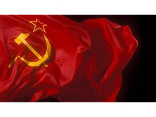 Декабрь 90-го: за год до гибели СССР…