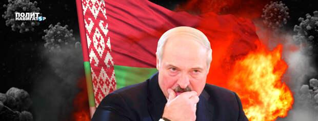 Ростислав Ищенко назвал главную ошибку Лукашенко