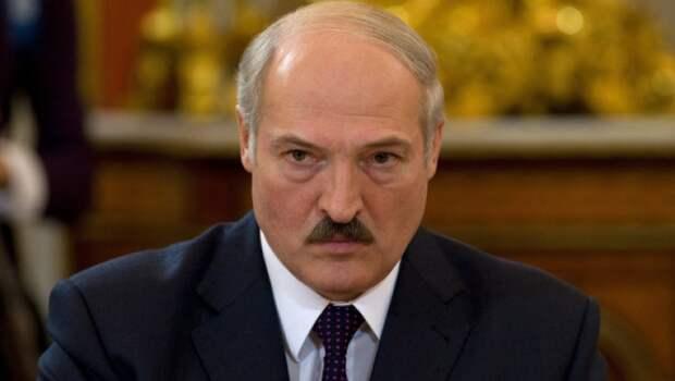Лукашенко: мы будем умирать за Белоруссию и Россию