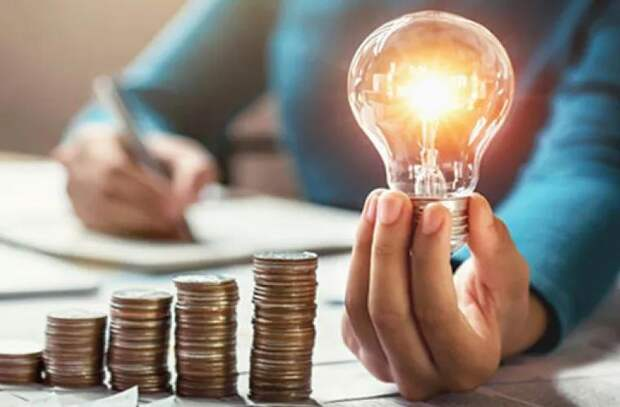 Украинцы будут платить вдвое больше за электроэнергию с 1 июля 2021 года