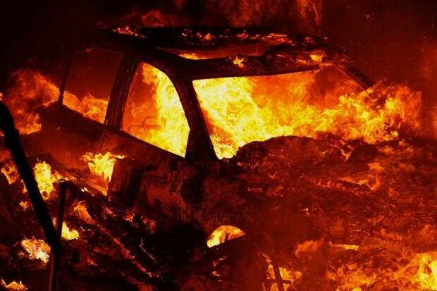 Взрыв в Днепропетровске: погибли «ветеран АТО» и пресс-секретарь Госслужбы по ЧС (ФОТО, ВИДЕО)
