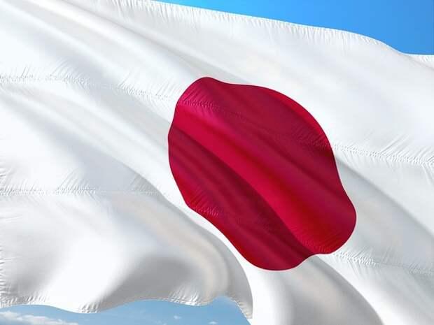 СМИ сообщили об обещании Абэ не размещать американские базы на Курилах