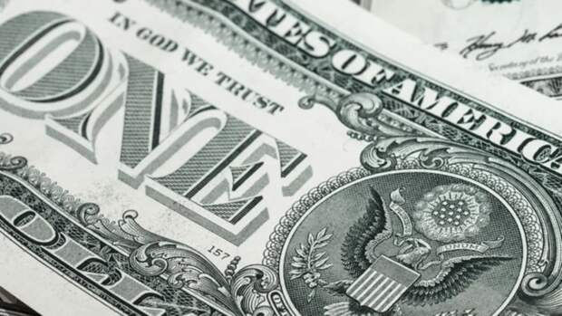 """Эксперт рассказал, как """"уронить"""" курс доллара до 50 рублей"""