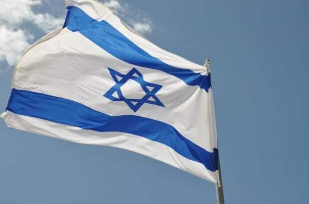 Более 50 палестинцев пострадали в столкновениях с полицией в Иерусалиме