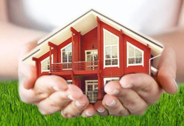 Федеральная ипотека на частные дома раскроет потенциал этого рынка - Мутко
