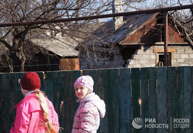 Корреспондент (Украина): от чего на Украине умирают люди
