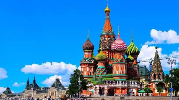 Россия зеркально объявила персоной нон грата сотрудника румынского посольства