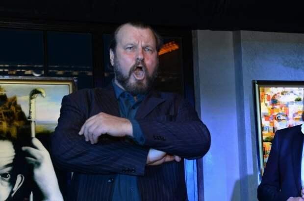 Умер бывший ведущий солист оперной труппы Большого театра Владимир Редькин