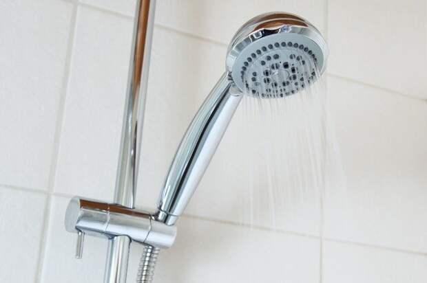 Жительнице Лефортова в платежке за воду выставили «раздутый» счет