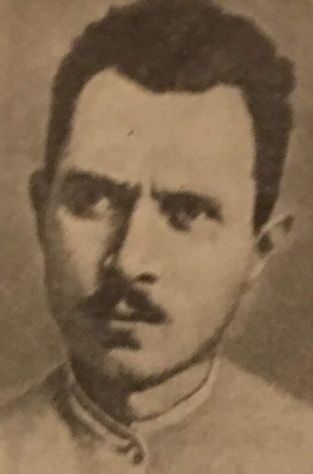 У истоков коммунистического движения в Рязани, изображение №4
