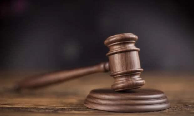 ВВилегодском районе будут судить мужчину, случайно убившего соседа-пенсионера, который громко ругался матом