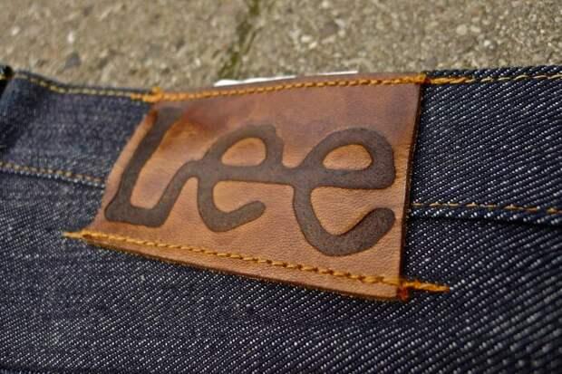 Первые жакроны изготавливались исключительно из кожи / Фото: ropedye.com