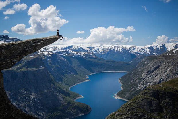 https://zielonamapa.pl/wp-content/uploads/flickr/trolltunga-norwegia-8.jpg