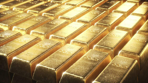 Эксперт дал рекомендации по вложению в золото