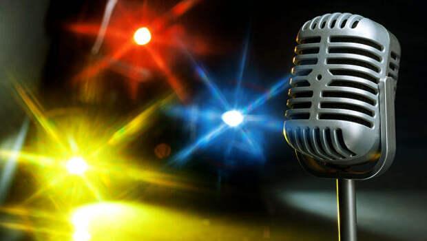 Автор текстов песен группы «Мираж» отсудил уГоспиталя Вишневского 35тысяч рублей