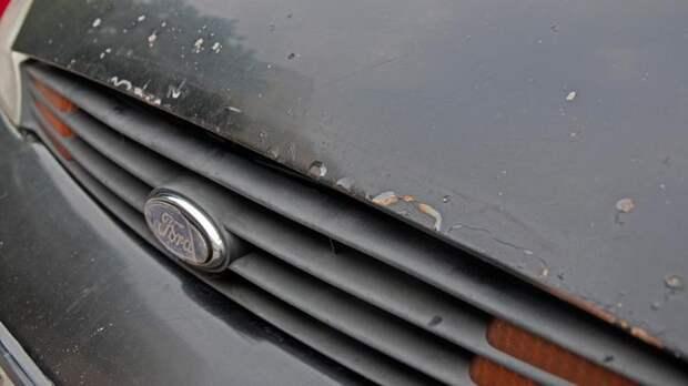 Мы его варили-варили: как правильно искать следы повреждений на кузове