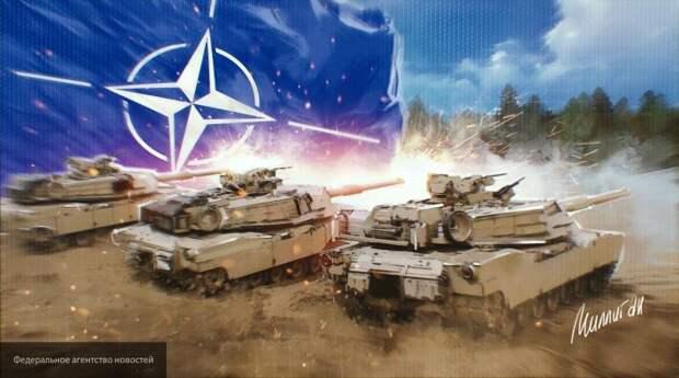 Экс-дипломат США Пайфер опасается, что ядерное оружие в Польше ослабит НАТО
