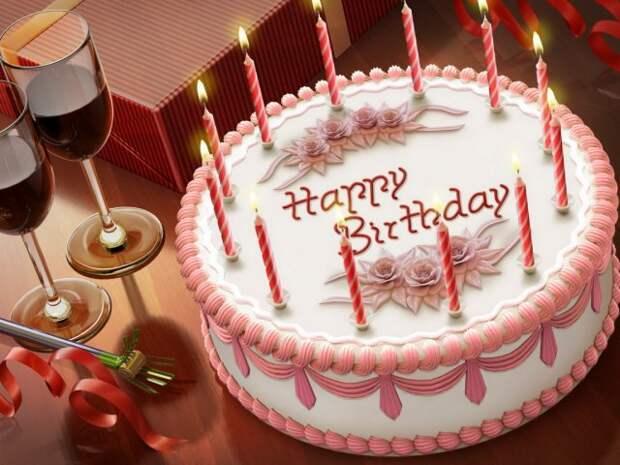 Скрытый смысл вашей даты рождения