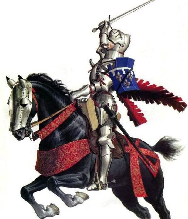 Небольшая деталь обмундирования огромного значения для воина. /Фото: yaplakal.com