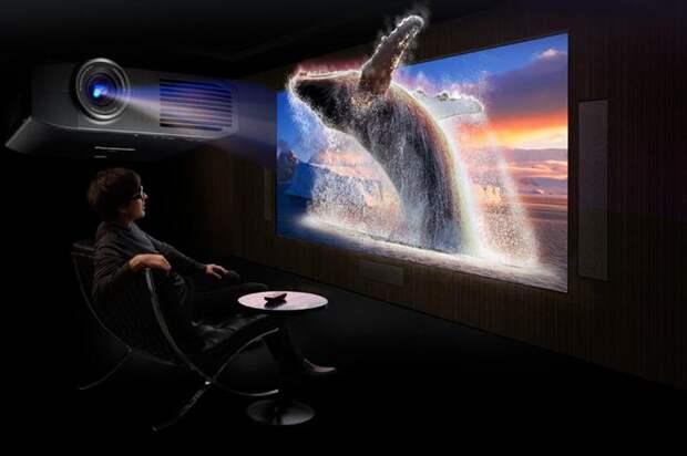 3D кино (стереофильмы) гаджеты, изобетения, история, ученые
