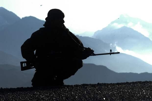 The Hill: «Террористы вернут контроль над Афганистаном»