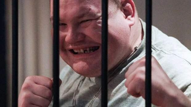 Побег из России, тюрьма, симпатии к Тесаку. История скандального русского бойца Дацика