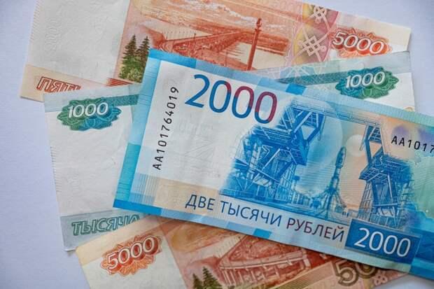 По 15 тыс. рублей: Мишустин утвердил новую выплату для ряда россиян