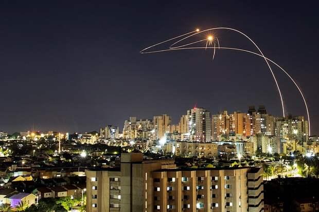 Судья в Израиле не пустил свою охранницу в убежище во время ракетной атаки