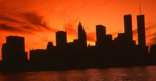 Печальные факты о жизни после апокалипсиса