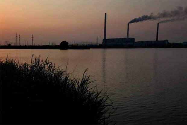 Эксперты заявили, что Россия обогнала США и Европу по ценам на электроэнергию