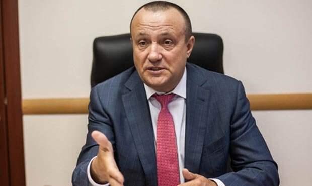 Депутат из ЯНАО задекларировал землю, сравнимую по площади с половиной автономного округа