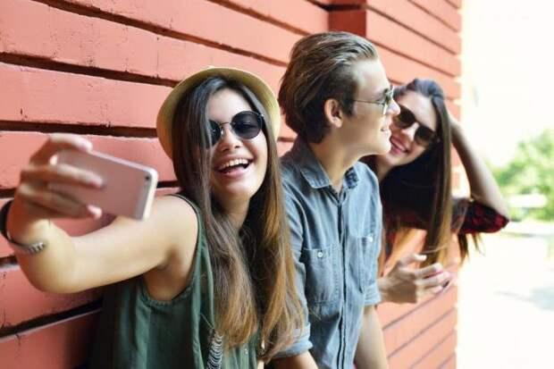 13 ошибок, которые допускают все родители подростков
