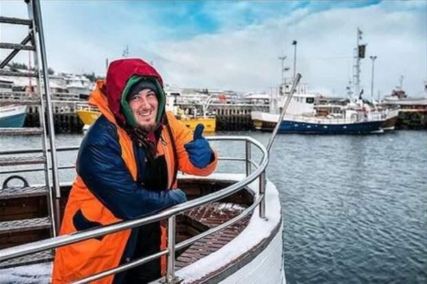 Что показал масштабный эксперимент по четырёхдневке в Исландии