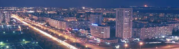 """Прибыль """"Россети Центр"""" за 2 квартал составила 1,25 млрд рублей"""