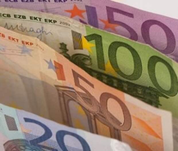 """Торг уместен: Европа разделила """"эпидемические миллиарды"""""""
