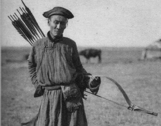 «Дьяволы из преисподней»: почему европейцы так называли монголо-татар