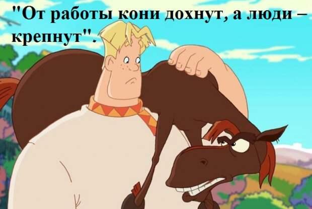 http://img0.liveinternet.ru/images/attach/d/1/130/89/130089582_4248238_35.jpg