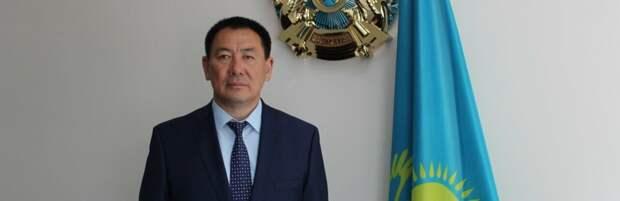 Директор «Алматы тазалык» стал руководителем управления мобильности Алматы