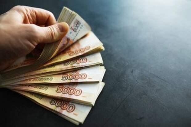 Побороть рост цен: эксперты о политических последствиях повышения ключевой ставки